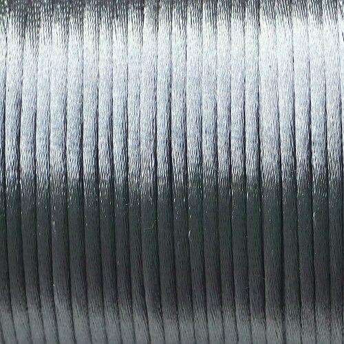 šňůrky satén