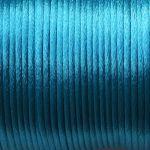 šňůrky satén 0,5 m