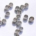 zamačkávací rokajl 1,3 mm