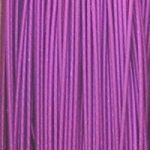 nylonové lanko fialové