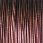 nylon lanko 0,45 mm