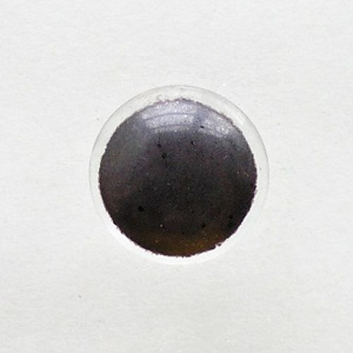 fusingové sklo na tiffany