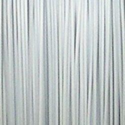 ocelové lanko na krk
