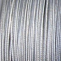 bižuterní ocelové lanko