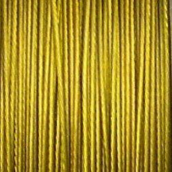 ocelové lanko zlatá barva