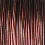 lanko nylonové 0,45 mm