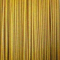 ocelové bižuterní lanko