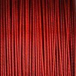 lanko ocel tmavě červené