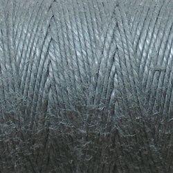 lněná šnůrka na korálkování