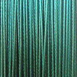 tyrkysové lanko na krk