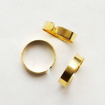 základ na prsten