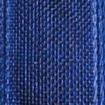 modrá stužka 0,5 m
