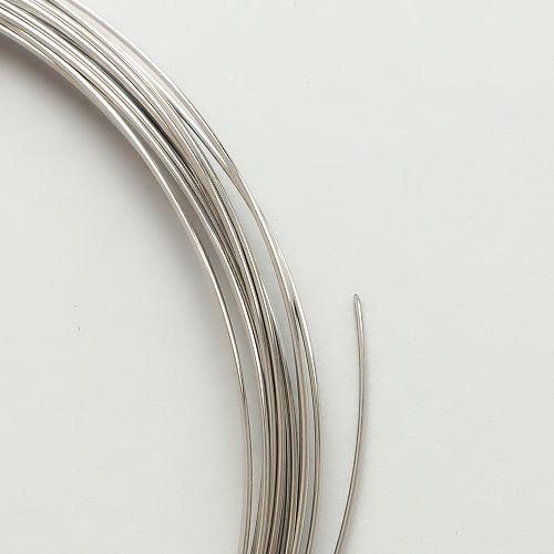 drát chirurgická ocel na šperky