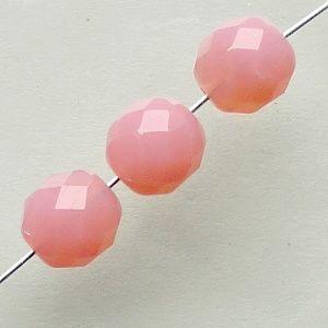 ohňovky růžové opálové