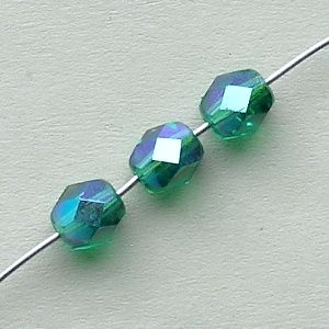 ohňovka emerald AB