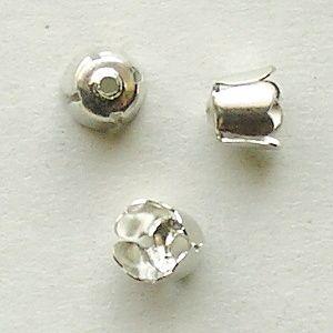 kaplíky 5 mm