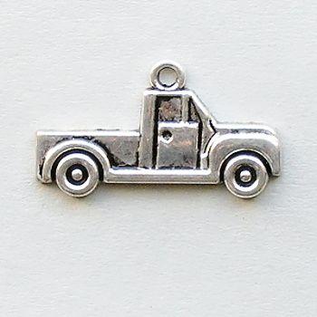 přívěsek auto Pick up
