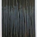 černá gumička 10 m bal