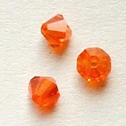 oranžové cínovky